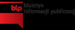Szkoła Podstawowa im. Integracji Europejskiej w Przybynowie
